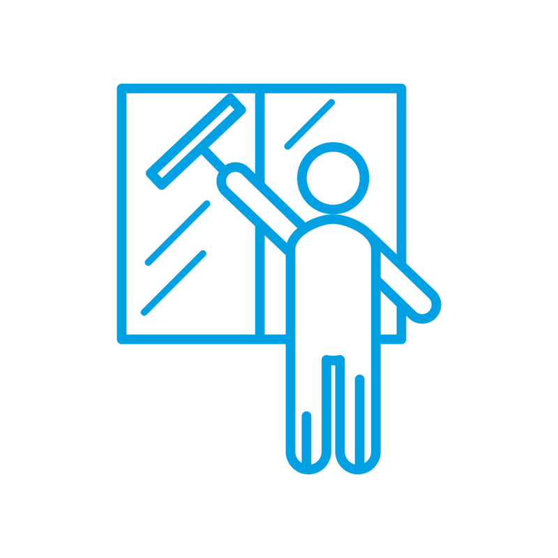 icon-window-cleaning_6